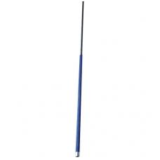 Prailginimo vamzdelis SOLO, 120 cm ( 4900183 )