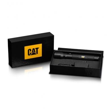 Prožektorius CAT CT12354P 3