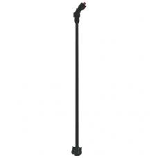 PVC purškimo vamzdis SOLO, 50 cm ( 4900439 )