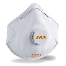 Respiratorius Uvex Silv-Air Classic 2210 FFP2