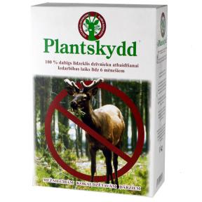 Repellent 'Plantskydd' 1kg