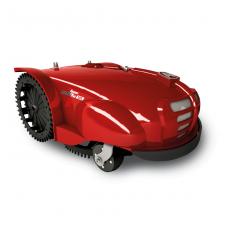 Robotas - vejapjovė AMBROGIO, L300R Elite