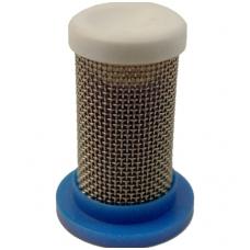 Rutulinio vožtuvo filtras SOLO (4900539)