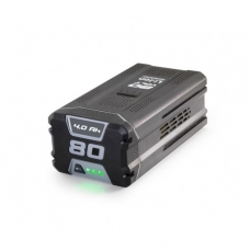 Baterija Stiga SBT 4080 AE