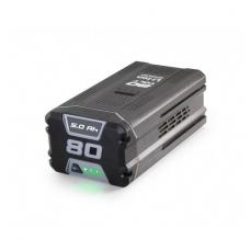 Baterija Stiga SBT 5080 AE