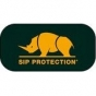 sip protection-1