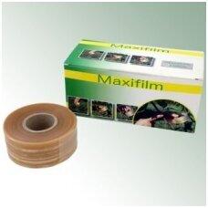 Skiepijimo juostelė MAXIFILM 32 mm x 70 m