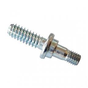 Collar screw STIHL MS 290-390