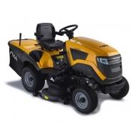 Sodo traktorius Estate PRO 9102 XWS