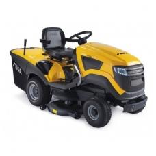 Sodo traktorius Estate 7102 HWS