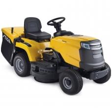 Sodo traktorius Estate 3398 H