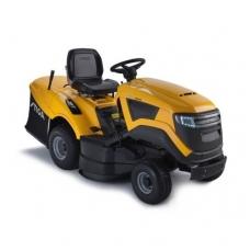 Sodo traktorius Estate 5092 H
