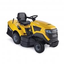 Sodo traktorius Estate 6092 HW