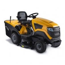 Sodo traktorius Estate 7122 HWS