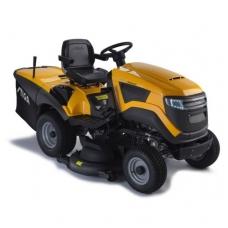 Sodo traktorius Estate PRO 9122 XWS