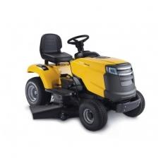 Sodo traktorius Tornado 3108 H