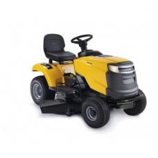 Sodo traktorius Tornado 2198 H