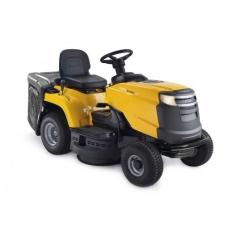 Sodo traktorius  Estate 2084