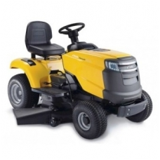 Sodo traktorius Tornado 5108 HW