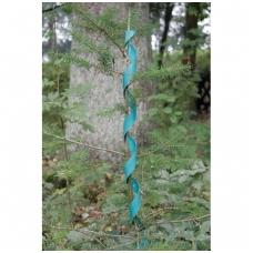 Spiralinė medžių apsauga RWG, 90 cm