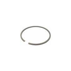 Stūmoklio žiedas (44*1,2) 026/MS260/261/FS460