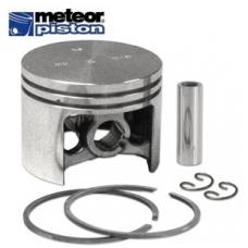 Stūmoklis Meteor (STIHL MS180/018) 38/10 mm 1810