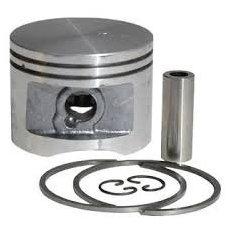 Stūmoklis tinkantis STIHL MS 280 46 mm(2427)
