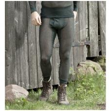 Super Thermo apatinės kelnės