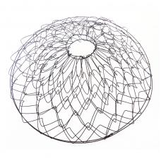 Tinklas šaknų surišimui Wirebasket 55 cm