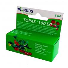 Topas (Topazas) 100 EC 5 ml