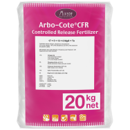Trąšos ArboCote 6M (17+05+13+6MgO+mikro) 20 kg