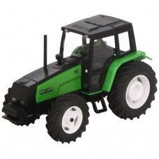 Valtra traktorius