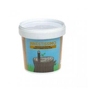 Water-based preparation for grafting 'INNESTISSIMO', 1kg