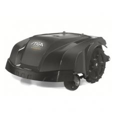 Vejapjovė robotas Stiga Autoclip 527