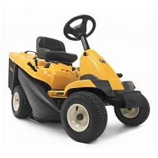Vejos traktorius Cub Cadet MINIRIDER LR1 NR76