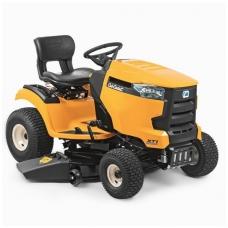 Vejos traktorius  Cub Cadet XT2 PS107