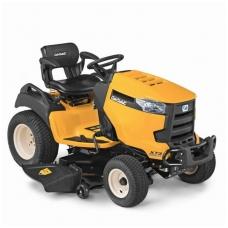 Vejos traktorius Cub Cadet XT3 QS127