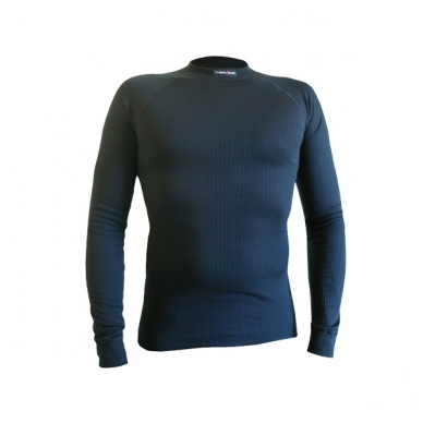 Vyriški marškiniai ThermoWave VISI 0403101