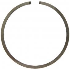 Žiedas stūmoklio Husqvarna 40/340 40 mmx1,5mm