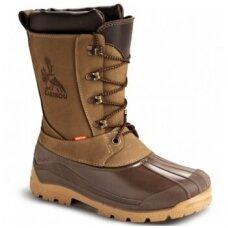 Žieminiai batai DEMAR Caribou