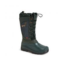 Žieminiai batai DEMAR Hunter PRO