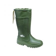 Žieminiai batai DEMAR New Trayk-s Fur