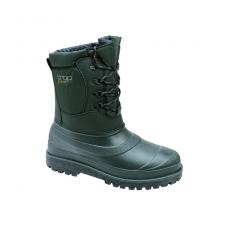 Žieminiai batai DEMAR Trop