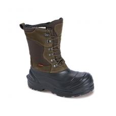 Žieminiai batai DEMAR Yetti Pro